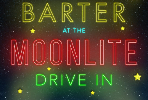 Portrait General Moonlite Drive In Barter Theatre 1080x1350