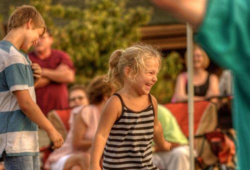 20120728 Virginia Highlands Festival Jb378