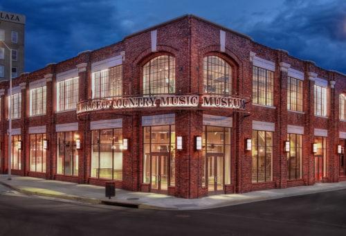 BCM-Museum-Full-Screen_Malcom-Wilson
