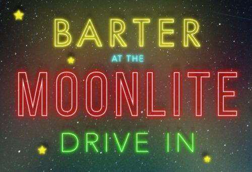 Barter Moonlite Drive In