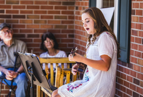 Busker-Fest-Musician-Youth-Annie-Osborne-Brick