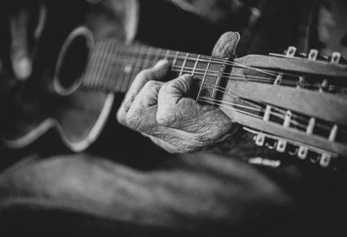Buskerfest-Musician-Nick-Aloisio-Photography