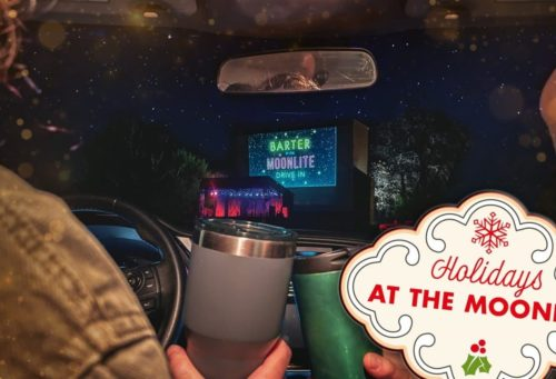 Image Cold Campaign Moonlite Drive In Barter Theatre 1536x862