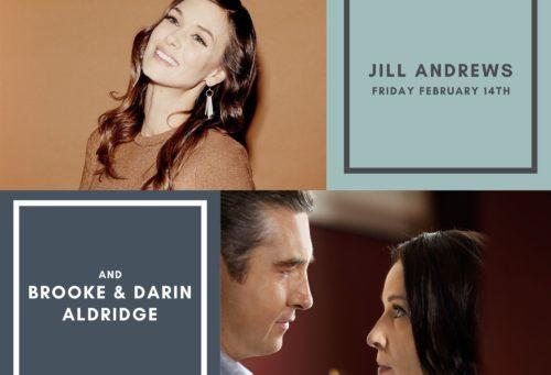 Jill-Andrews-Aldridge-AME-Web-Card