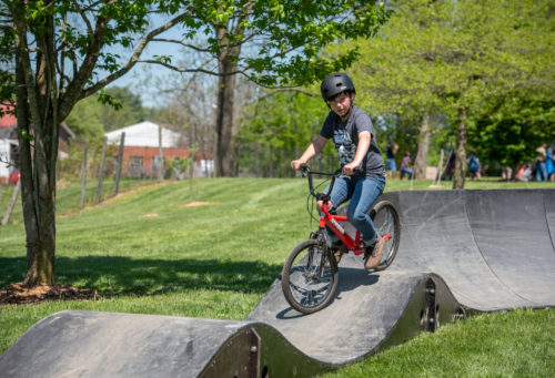 WHEELER_Creeperfest2019_Pump Track-1