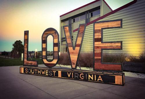 Heartwood_love_swva_3