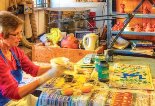 Home Slide5 Arts Depot