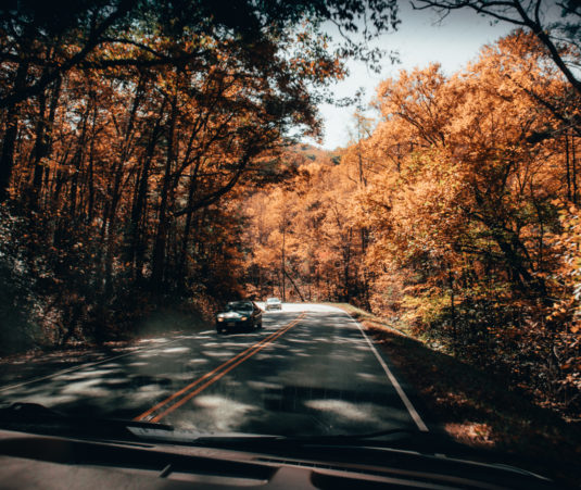 IMG 9841 road trip