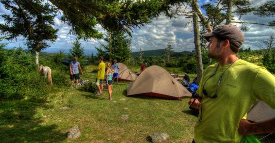 20120729 Appalachian Trail Jb018