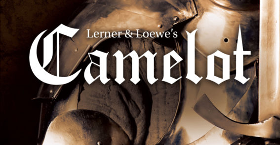 2019 Camelot Square
