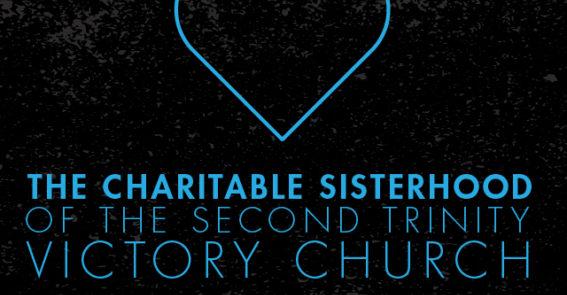 Charitable Sisterhood