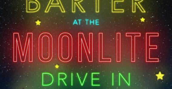 Portrait General Moonlite Drive In Barter Theatre 1080x1350