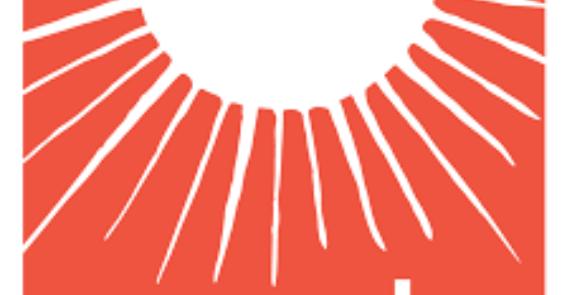 Highlands-fest-logo