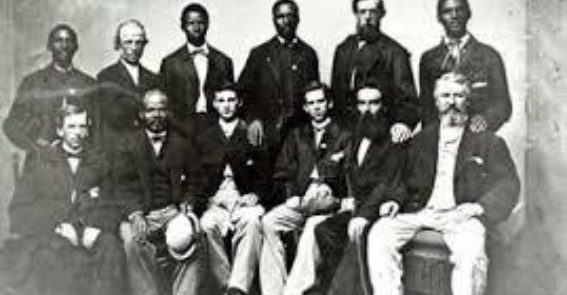 Landon boyd group