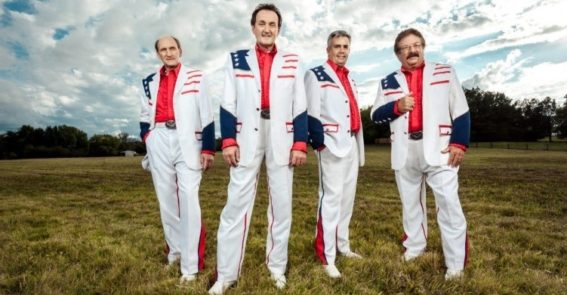 Music-of-the-statler-brothers