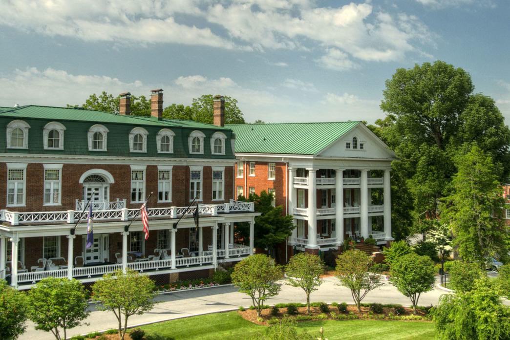Abingdon Blog Archives - Page 4 of 7 - Visit Abingdon Virginia