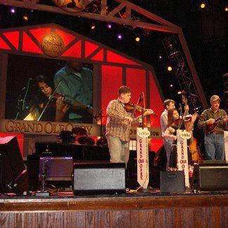grand_ole_opry_concert
