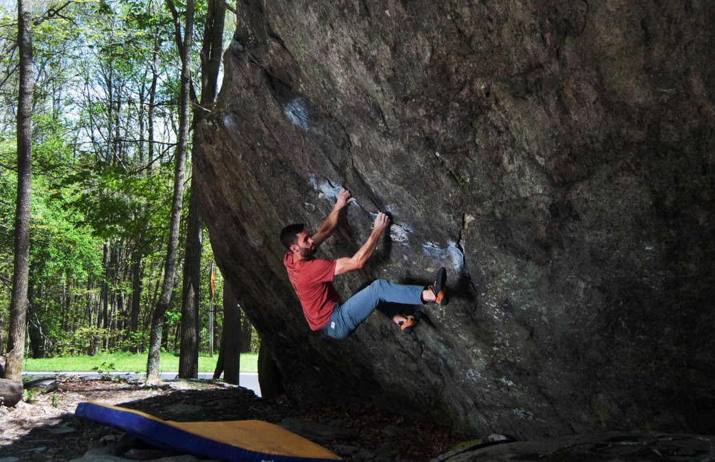 20170710_Virginia_bouldering-at-grayson-highlands