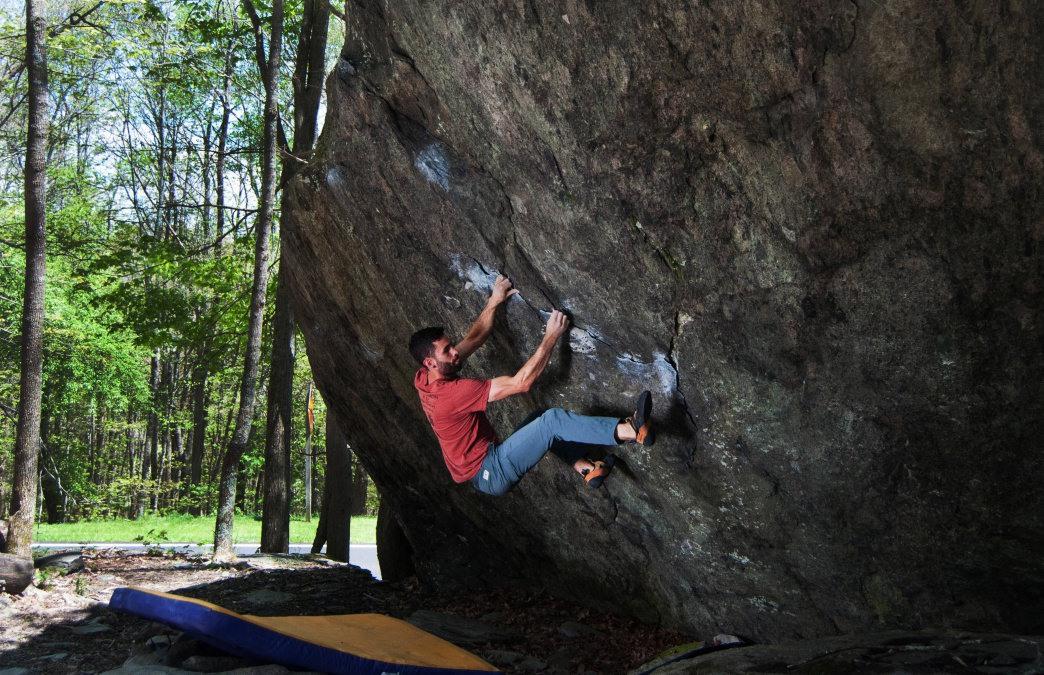20170710_Virginia_bouldering-at-grayson-highlands