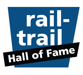 logo_rail-trail-hall-of-fame