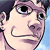 Icon for Andrew