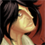 Marcus character icon