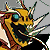 doomsday moth icon