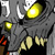 Voodoo character icon