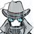 dr. ethos icon
