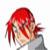 zenko hida icon