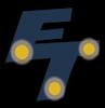 emo-type icon