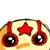 kaisho ponbiki icon