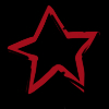 beatrix icon
