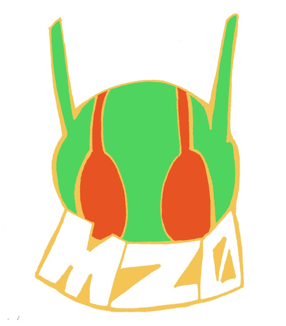 m-zero-oh  icon