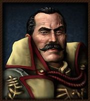 lt. angus blackader icon