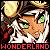 wonderland icon