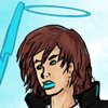Icon for Tabris