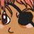 da marmalade brigade icon