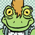 roger ribbit icon