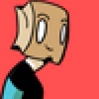 Icon for Bagman