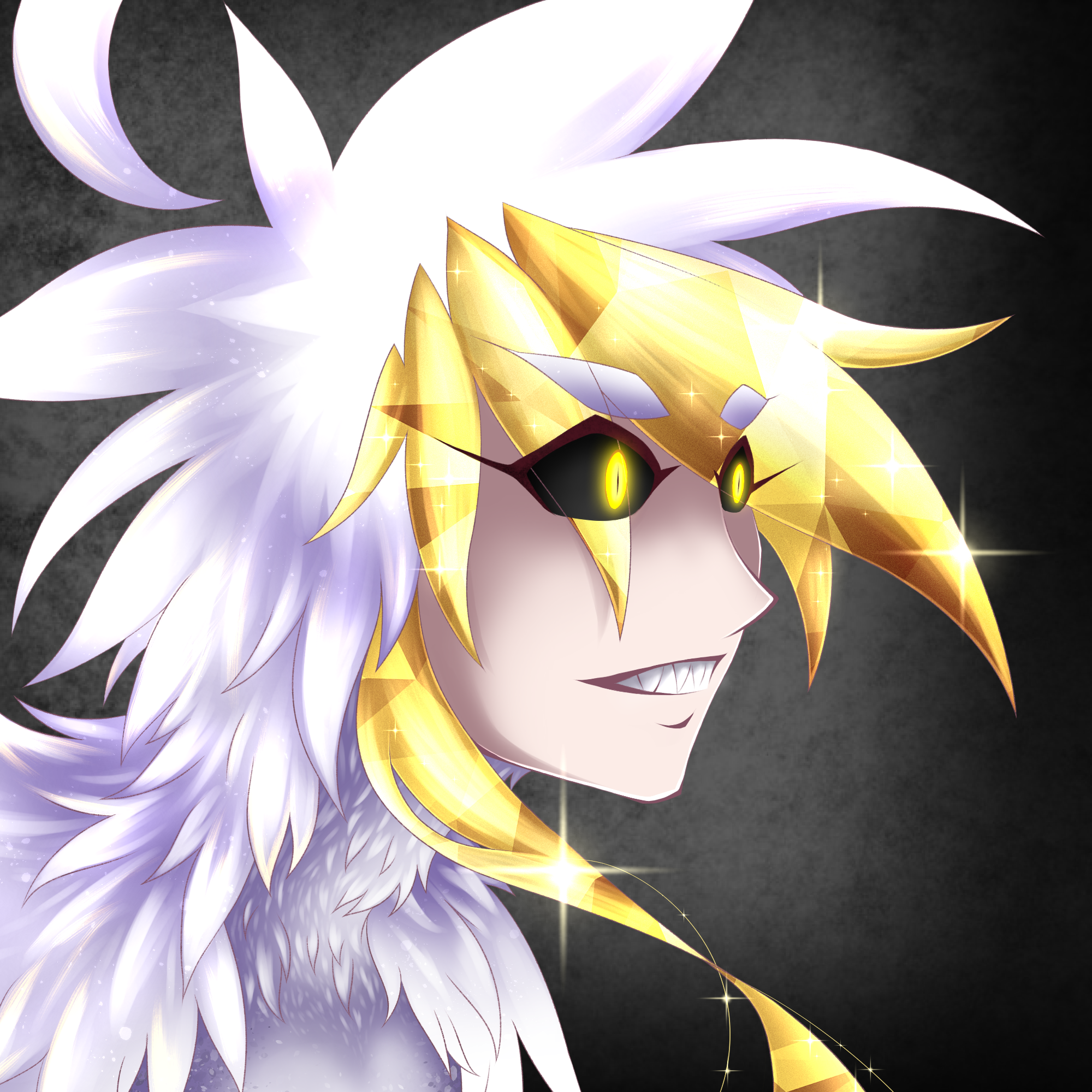 Icon for Heratik