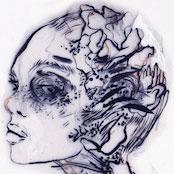 ophelia icon