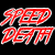 Speed Death icon