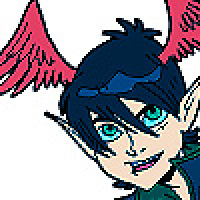 Icon for Psychic Prince