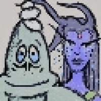 riverbottomandsilt icon