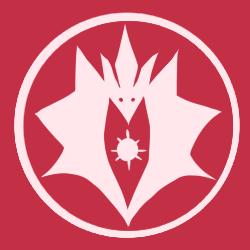 ruuto icon