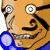gunh0le icon