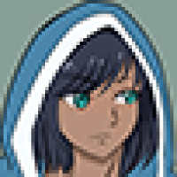 Icon for Zariah Aman