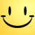 stickman icon