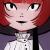 Cadenza character icon